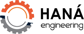 Haná engineering